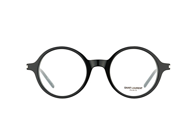 Saint Laurent SL 49 001 Perspektivenansicht