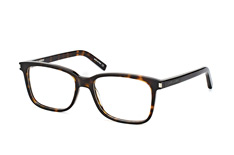 Saint Laurent SL 89 002 pieni