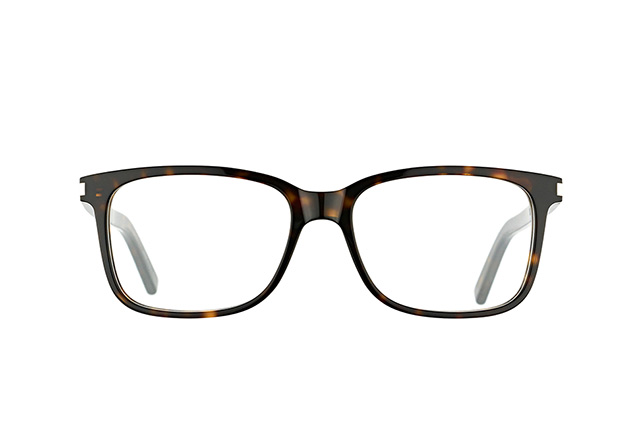 Saint Laurent SL 89 002 Perspektivenansicht