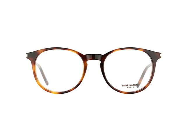 Saint Laurent SL 106 002 Perspektivenansicht