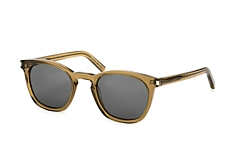 Saint Laurent SL 28 005 liten