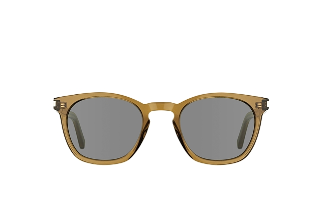 Saint Laurent SL 28 005 Perspektivenansicht