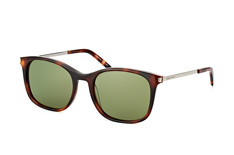Saint Laurent SL 111 003 pieni