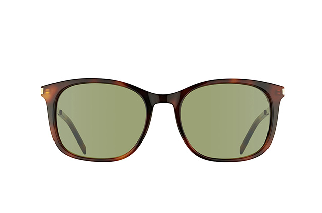 Saint Laurent SL 111 003 klein
