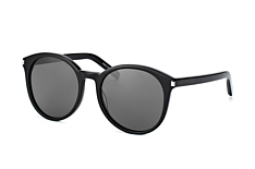 Saint Laurent Classic SL 6 002 small