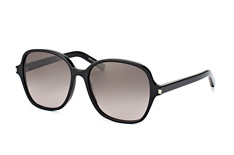 Saint Laurent Classic SL 8 001 small