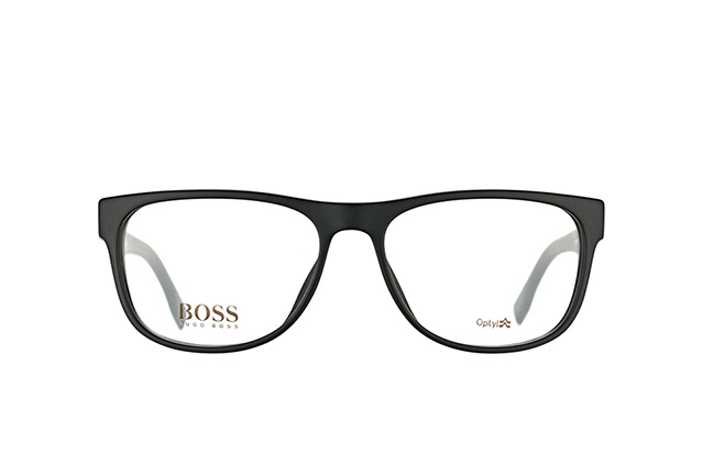 BOSS BOSS 0771 QNX perspective view