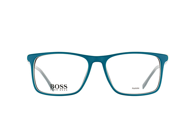 BOSS BOSS 0764 QHY perspective view