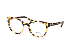 Prada PR 06TV 7S0-1O1 small