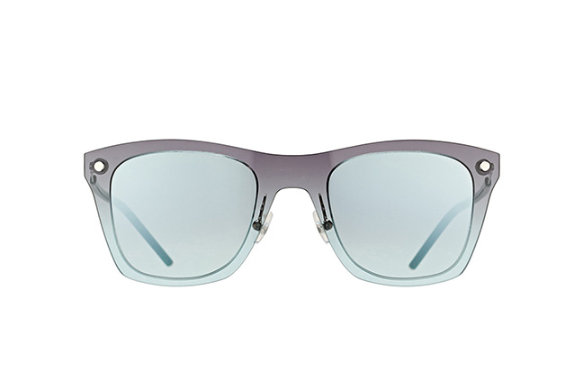 Marc Jacobs Marc 25/S TVP GY perspective view