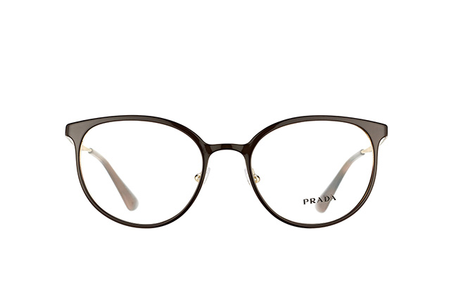 Prada PR 53TV DHO-1O1 perspective view