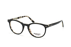 Michalsky for Mister Spex Kreuz K÷ Small 002 liten