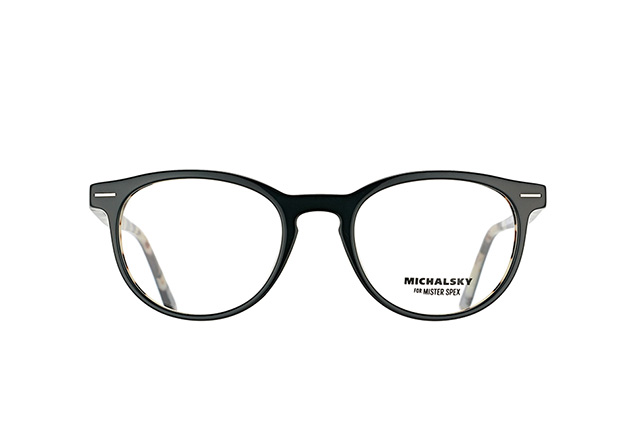 Michalsky for Mister Spex Kreuz Kö Small 002 Perspektivenansicht