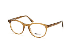 Michalsky for Mister Spex Kreuz K÷ Small 003 pieni