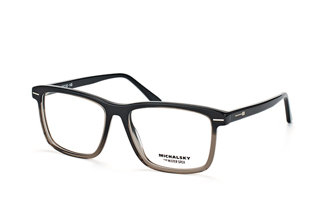 Michalsky for Mister Spex Friedrich Small 003 vue en perpective