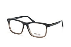 Michalsky for Mister Spex Friedrich Small 003 liten