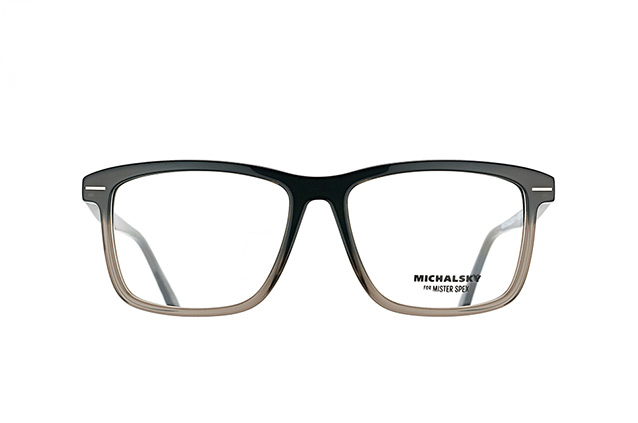 Michalsky for Mister Spex Friedrich Small 003 vista en perspectiva