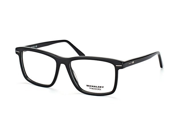 Michalsky for Mister Spex Friedrich Small 001 perspektiv