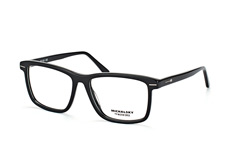 Michalsky for Mister Spex Friedrich Small 001 liten