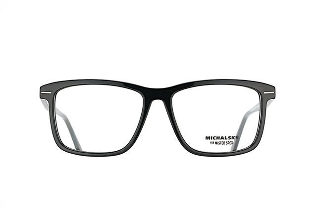 Michalsky for Mister Spex Friedrich Small 001 Perspektivenansicht