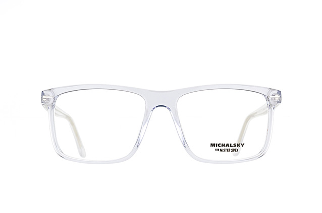 Michalsky for Mister Spex Kolle 004 vista en perspectiva