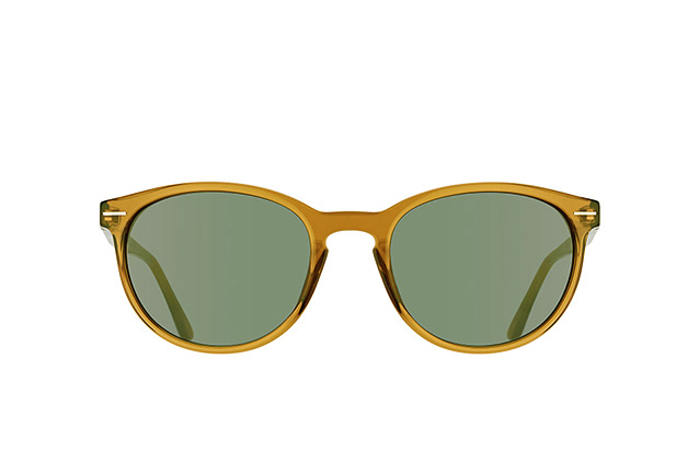 Michalsky for Mister Spex Lou 003 vista en perspectiva