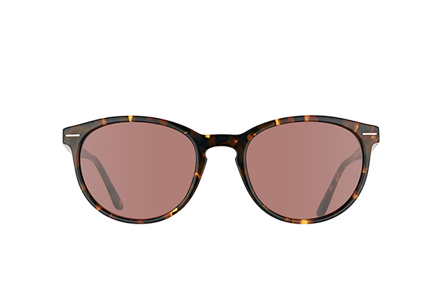 Michalsky for Mister Spex Lou 006 vista en perspectiva