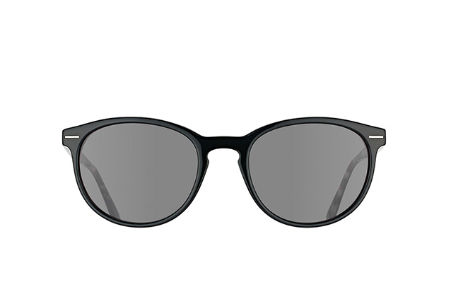 Michalsky for Mister Spex Lou 002 vista en perspectiva