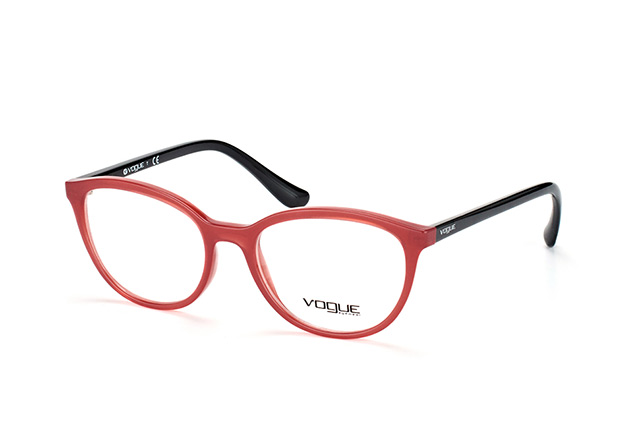 VOGUE Eyewear VO 5037 2391 perspective view