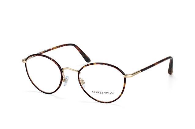 a3e009c95f ... Gafas graduadas · Giorgio Armani Gafas; Giorgio Armani AR 5024J 3002.  null vista en perspectiva ...