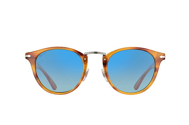 Persol PO 3108S 960/S3 perspective view