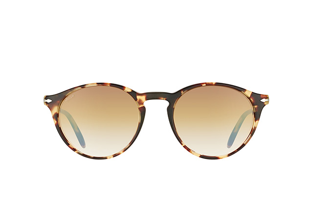 Persol PO 3092SM 9005/51 perspective view