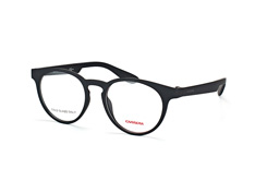 Carrera CA 5540 DL5 small