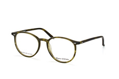 MARC O'POLO Eyewear 503084 40 klein