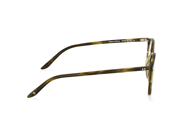 MARC O'POLO Eyewear 503084 40 perspective view