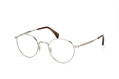 Paul Smith Alpert PM 4081 5063 klein