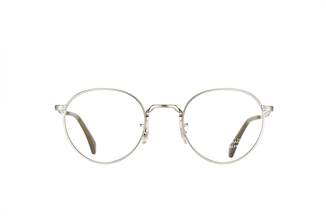 Paul Smith Alpert PM 4081 5063 pieni