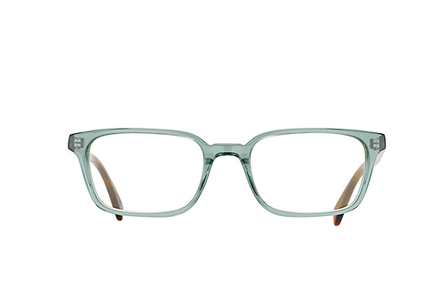 Paul Smith Logue PM 8257U 1541 Perspektivenansicht