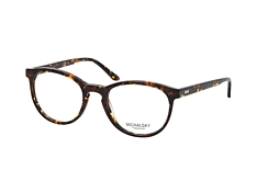 Michalsky for Mister Spex Kreuz Kö 9853 006 small