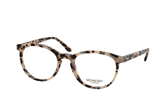 Michalsky for Mister Spex Kreuz Kö 9853 004 small