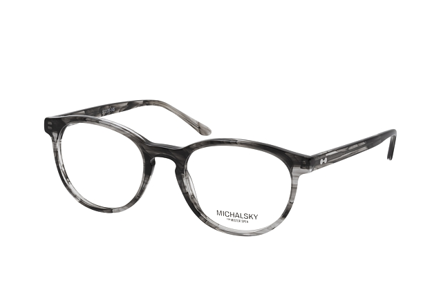Michalsky for Mister Spex Kreuz Kö 9853 005 vista en perspectiva
