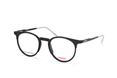 Carrera CA 6665 GTN small