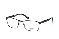 Carrera CA 8822 10G small