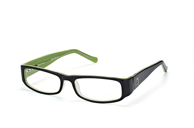 Mister Spex Collection Andrea A14 E Perspektivenansicht