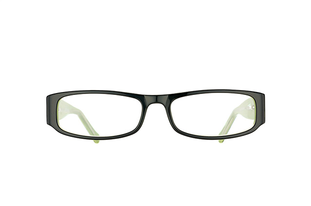 Mister Spex Collection Andrea A14 E vue en perpective