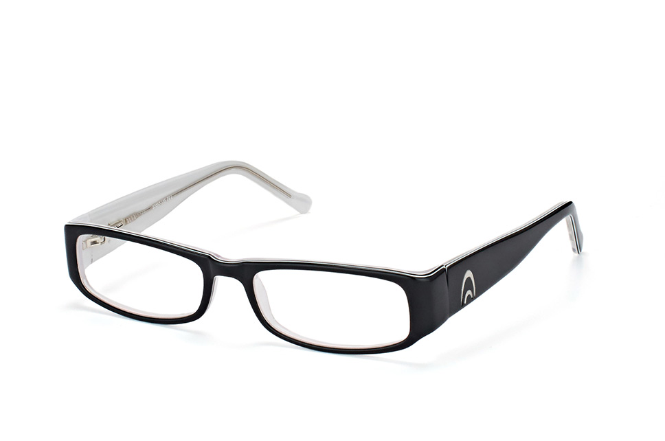 Aspect by Mister Spex Andrea A14 A
