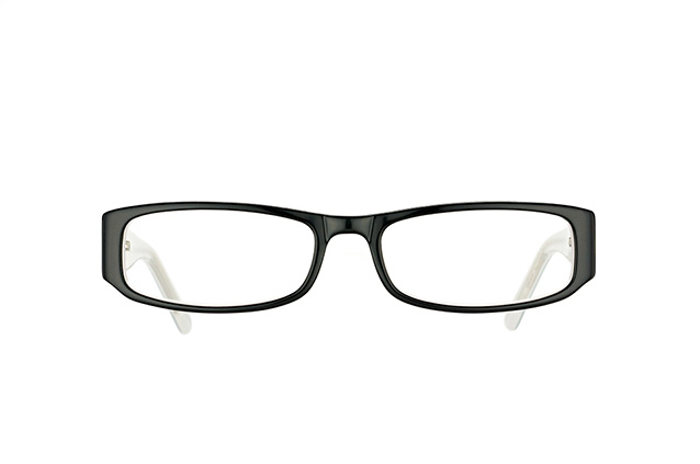 Mister Spex Collection Andrea A14 A perspective view