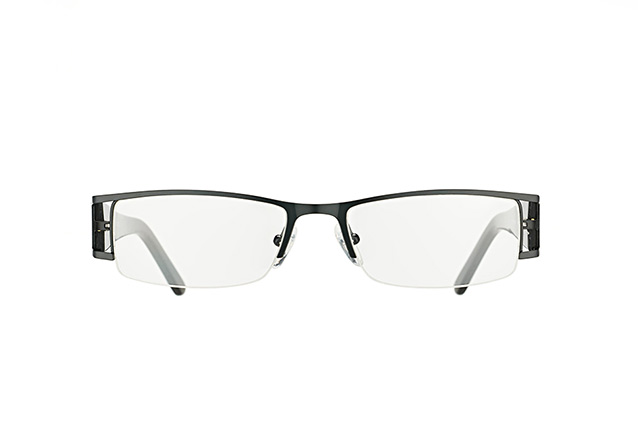 Mister Spex Collection Caro L142 C vista en perspectiva