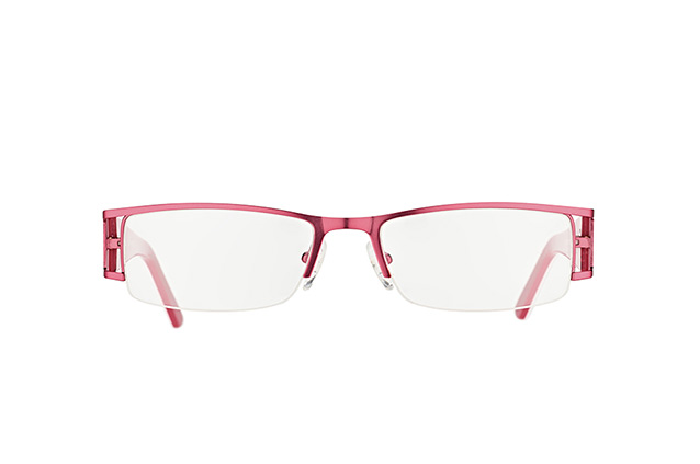 Mister Spex Collection Caro L142 B Perspektivenansicht