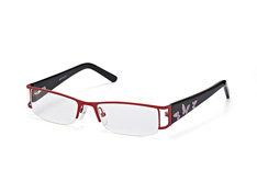Aspect by Mister Spex Caro L142 Burgundy small